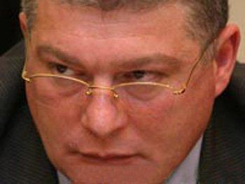 Червоненко назвал Тимошенко ненасытной