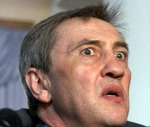 Ветераны: Черновецкий наведи порядок!