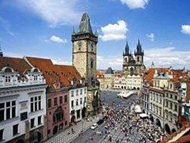 В 2007 году в Чехии подделывались, в основном, купюры в 1000 и в 500 крон.