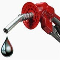 На Закарпатье проверят операторов рынка дизельного топлива