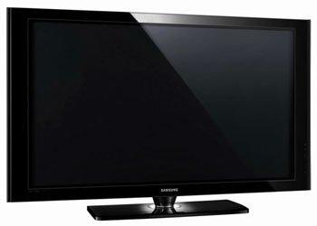 Первый в мире 3D-телевизор появится в Украине.