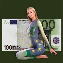 В Венгрии завершён первый проект Национального плана введения евро.