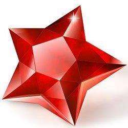 Страсбургский суд по правам человека осудил Венгрию за запрет ношения Красной звезды