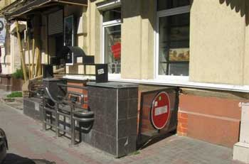 После фестиваля в Ужгороде супруги Тимошенко откроют в Киеве ресторан для байкеров