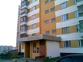 Румыния. Из-за роста цен на строительство стоимость 1 кв. м. жилья вырастет на 10%.