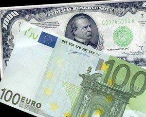 Словакия испытывает затруднения с переводом цен в европейскую валюту.