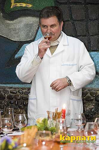 В Украине от 30% до 60% вина является подделкой, убеждает корпорация «Укрвинпром».