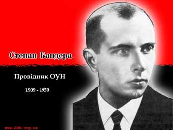 1 сентября в школах Ивано-Франковской области первым пройдет урок на тему