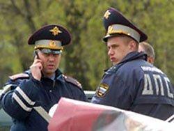 Три человека погибли на трассе под Киевом.