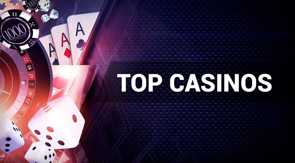 Топ казино на гривны игровые автоматы в приютово
