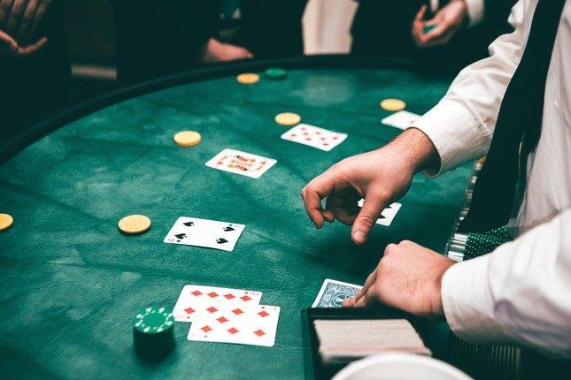 покер онлайн посоветуйте