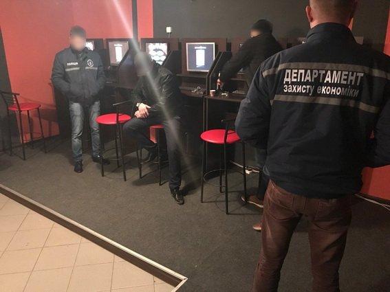 УЗЕ в Закарпатській області ДЗЕ НПУ інформує...