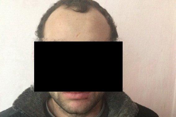 Закарпатська поліція інформує про затримання групи тих, хто побив правоохоронців