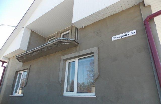 Закарпаття. Екс-дружина продала будинок на Іршавщині і хоче виселити чоловіка
