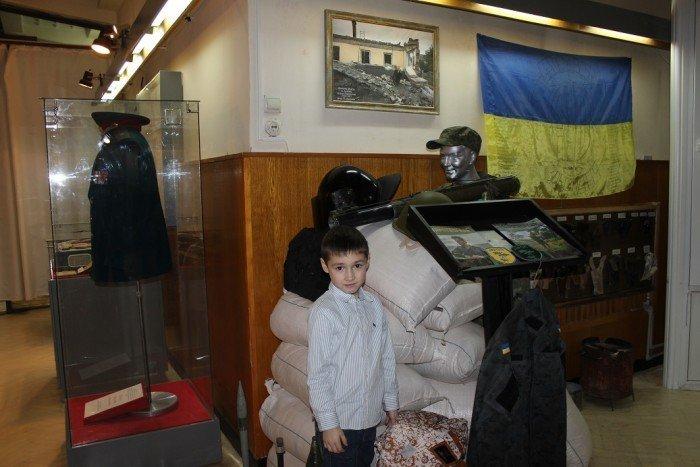 Управління поліції охорони в Закарпатській області інформує...