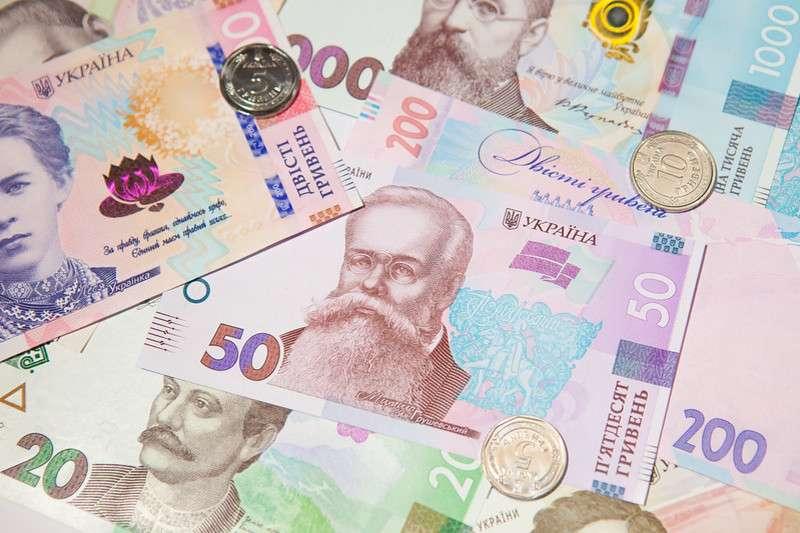 Нацбанк повідомив, коли українцям очікувати на нові 50-ти та 200-гривневі банкноти