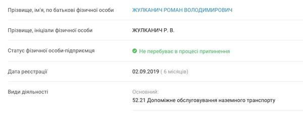 """Влада Ужгорода отримала серйозний """"відкат"""", якщо віддала платні парковки в центрі міста """"новоспеченому"""" підприємцю?"""