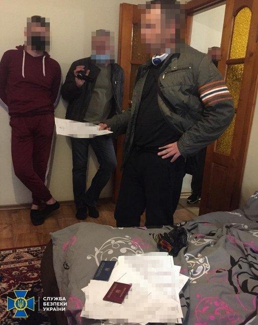 """Посадовці ОДА Закарпаття """"розтринькали"""" майже 800 тисяч гривень!"""