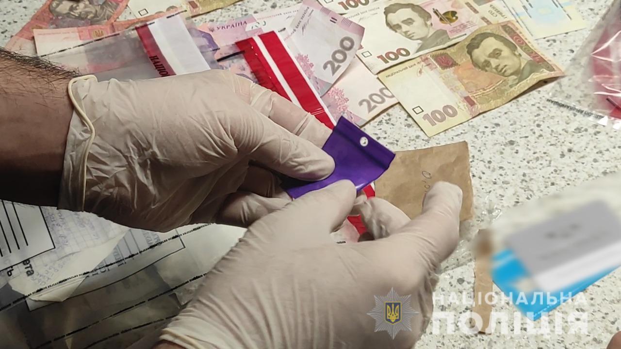 Криминальная уроженка Закарпатья создала кокаиновый картель