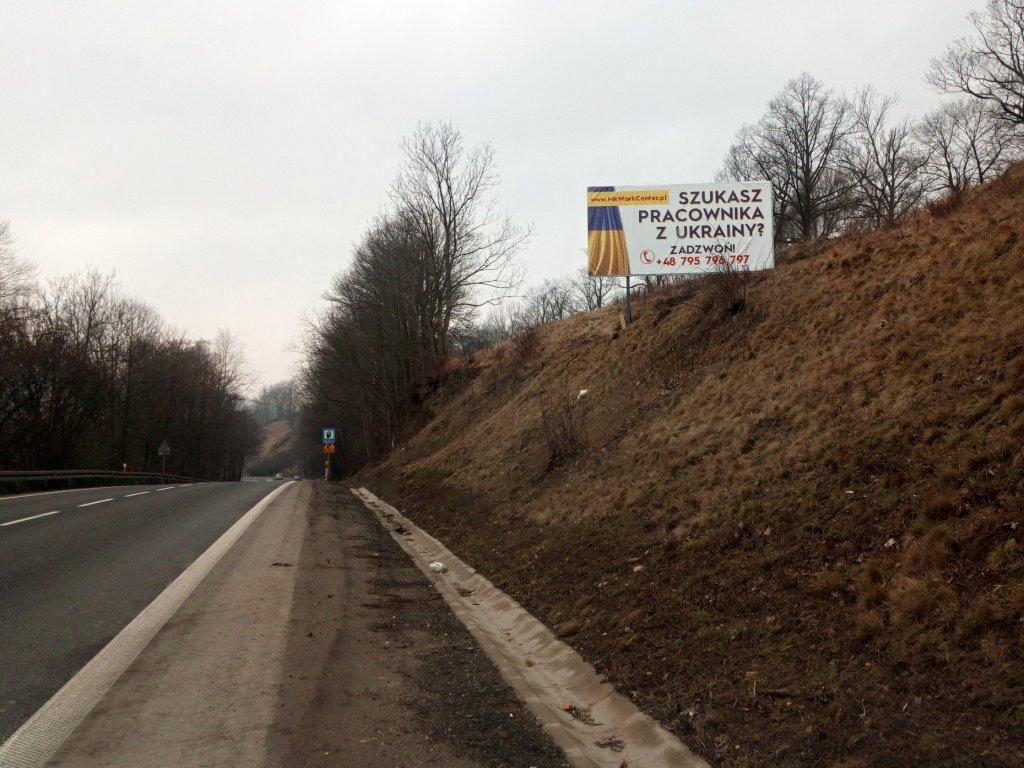 Работодатели оценивают украинских мигрантов, как скот