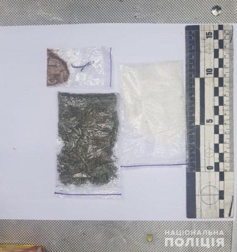 В Закарпатье борьба с наркотиками ужесточилась - нужна помощь и общественности