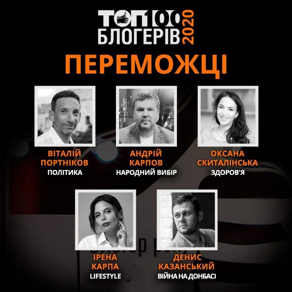 Успешный врач из Ужгорода попала в престижный ТОП