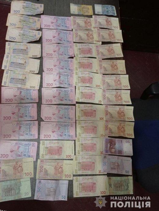 13 октября с заявлением о краже в Межгорскоеотделениеполиции обратилась работница местной кофейни.