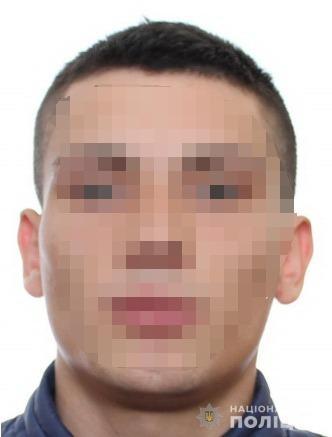 В Закарпатье провернули целую спецоперацию по розыску преступников-угонщиков