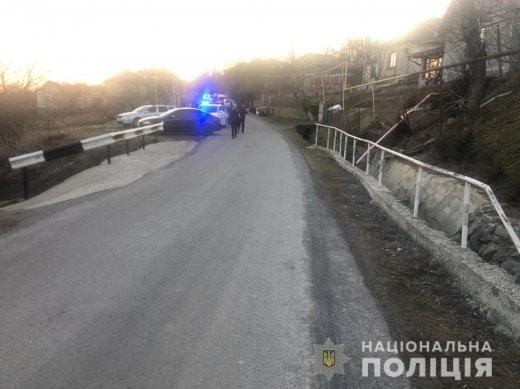 """Страшная смерть 18-летнего парня в Закарпатье: """"Костлявая"""" забрала его моментально (ФОТО)"""