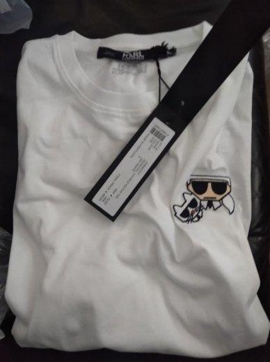 В Закарпатье поймали модника с брендовой контрабандой: Отговорка оставляла желать лучшего