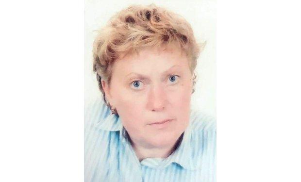 В Ужгороде возможно нашлась пропавшая женщина, исчезнувшая накануне