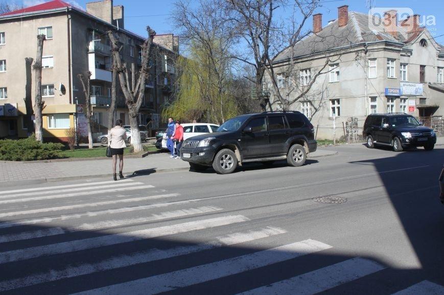 """Олени"" на Швабской"