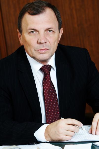 Виктор Погорелов