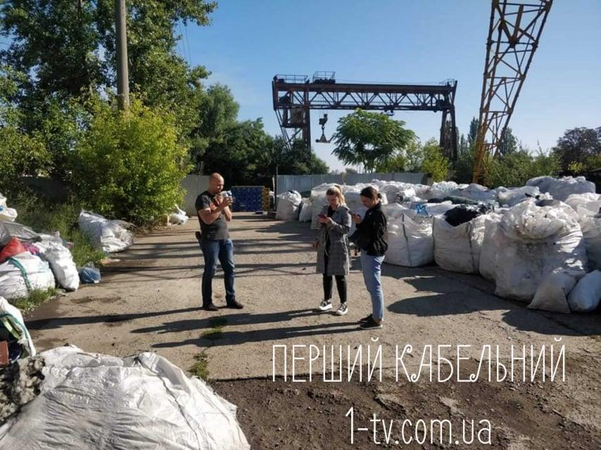 Приехали СБУ, полиция и спасатели: В Закарпатье пранк вышел из под контроля