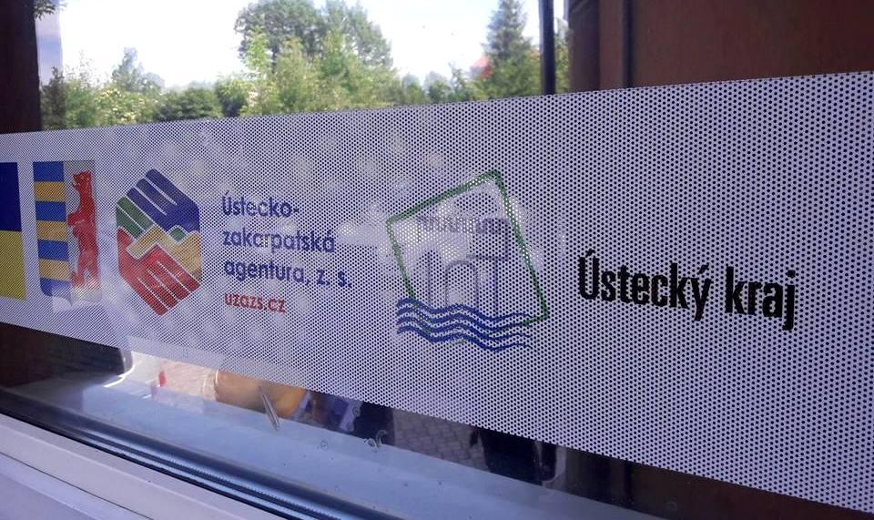 В Ужгороді офіційно відкриють Чеський дім регіону. Вже післязавтра