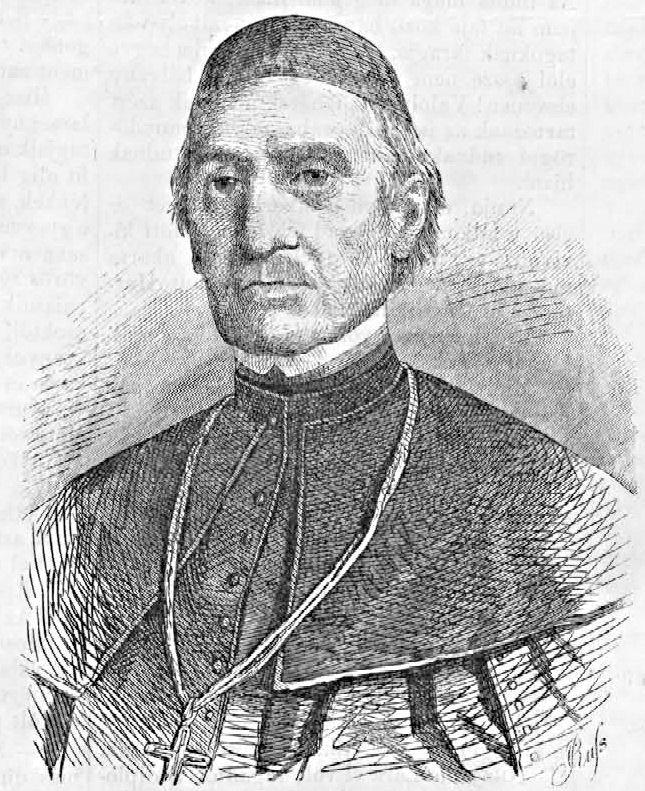 Ласло Бемер