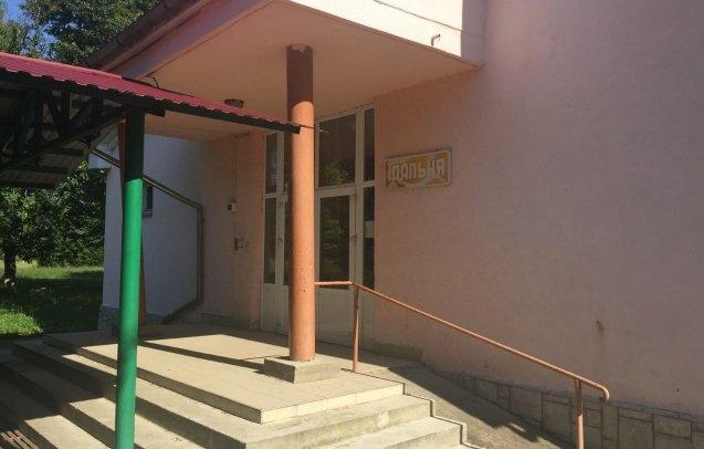 Батьки б'ють на сполох! на Закарпатті хочуть закрити єдиний у регіоні унікальний шкільний заклад