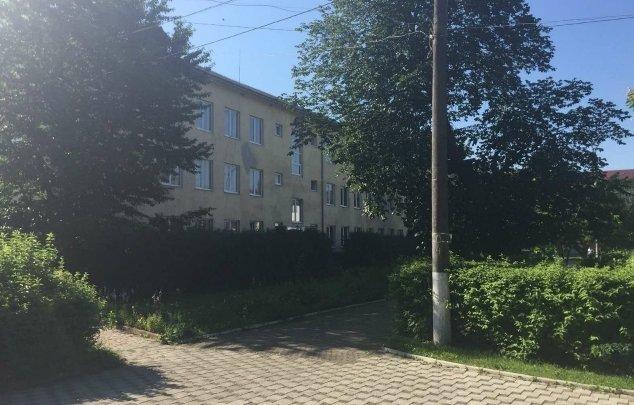 Полный шок! Куда деваться в Закарпатье детям, если закроют единственную в области школу-санаторий?