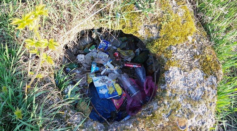 Питання каналізаційних люків давно актуальне для Ужгорода