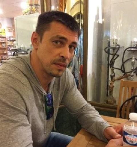 В Чехии по запросу Украины задержали гражданина России