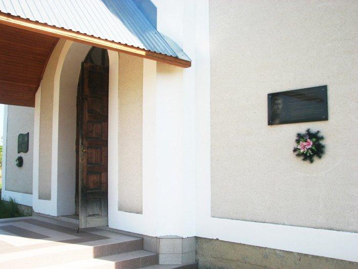 У регіонах Закарпаття сьогодні популяризують релігійний туризм