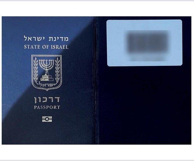 В Закарпатті працівниця кордону продавала «пакет послуг» за щедру винагороду (