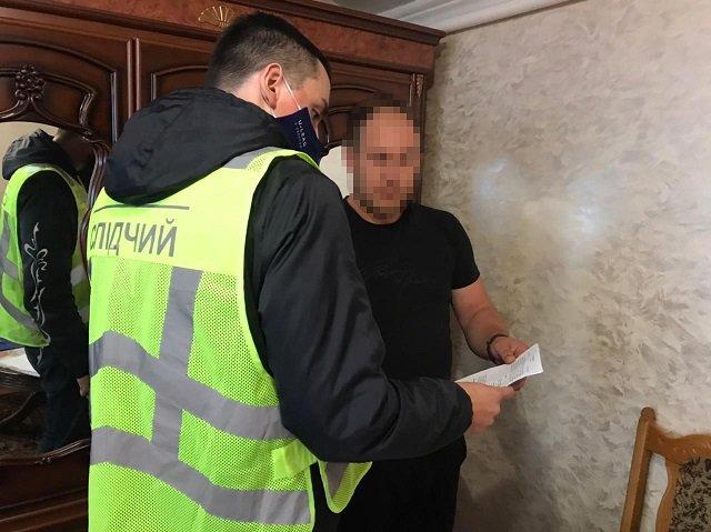 В Закарпатті накрили серйозний канал переправлення нелегалів - такса до 6000$