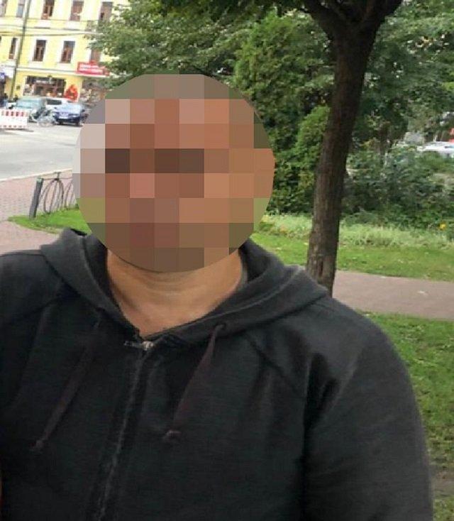 В Киеве ухажер с сайта выследил и изнасиловал девушку