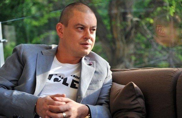 Не пустили в Украину - по данным СМИ, речь идет об Игоре Шувалове
