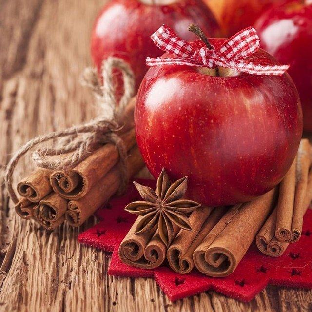 Уникальные и интересные обычаи венгров Закарпатья на Рождество