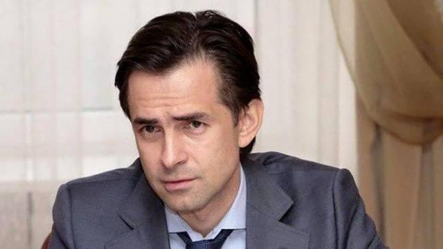 На заседании Кабмина назначен глава Налоговой службы - Алексей Любченко