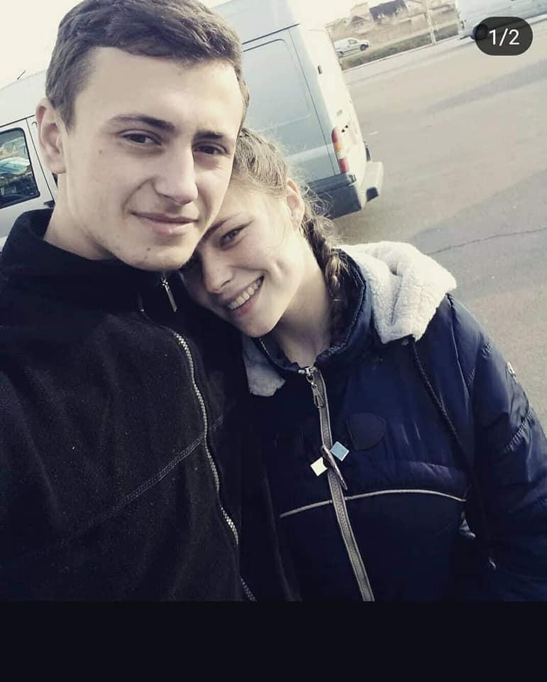 Кошмар наяву: Молодой парень из Закарпатья оказался в реанимации в Германии после страшной аварии