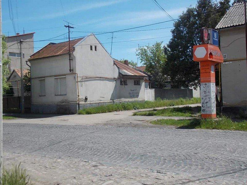 В Закарпатье наркодилеры перешли на новый уровень пиара