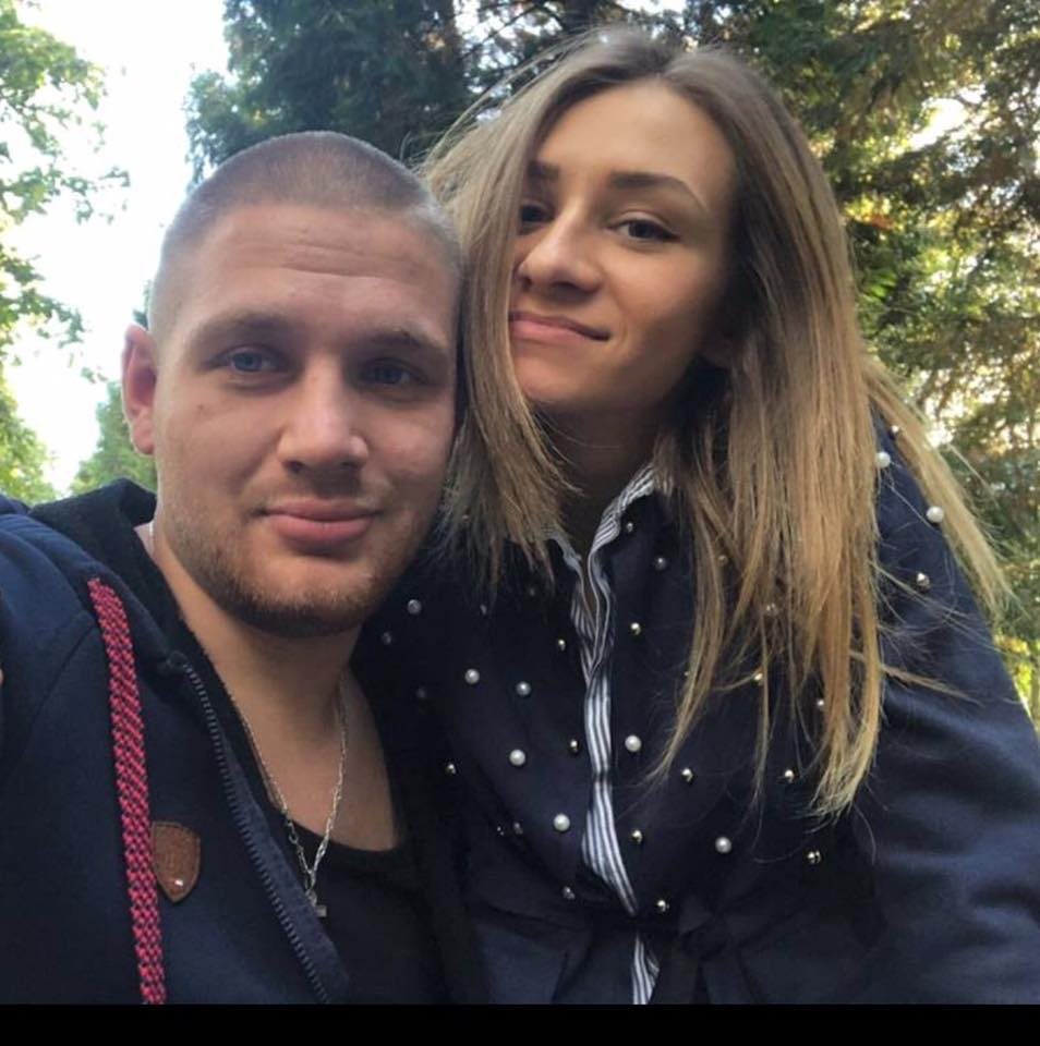 В Закарпатье разыскивают двух мошенников, которые притворяются квартирантами